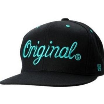 Custom Hats screenshot 7