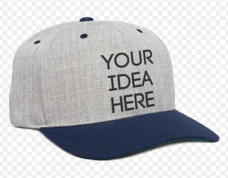 Custom Hats screenshot 4