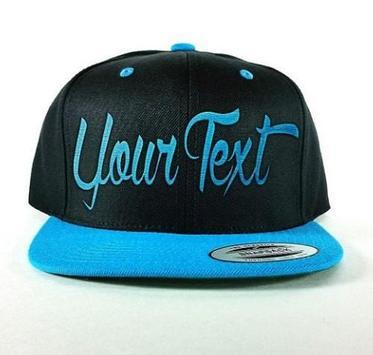 Custom Hats screenshot 6
