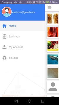 eBoat apk screenshot