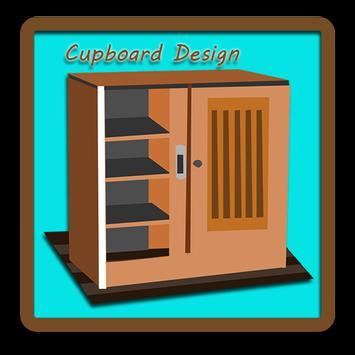 Cupboard Design Ideas poster