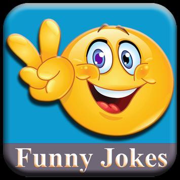 Funny Jokes apk screenshot