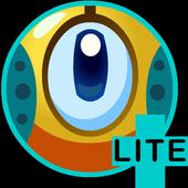 Probo: Math Bot icon