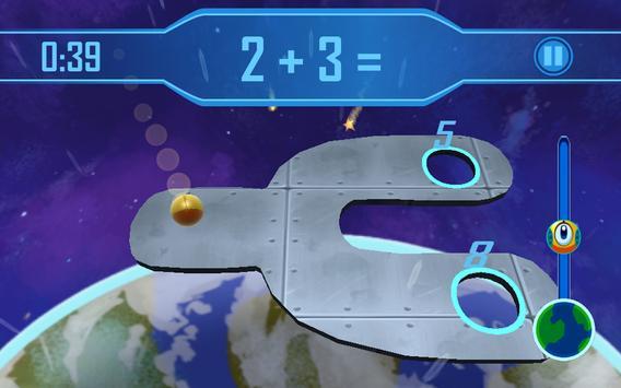 Probo: Math Bot screenshot 3