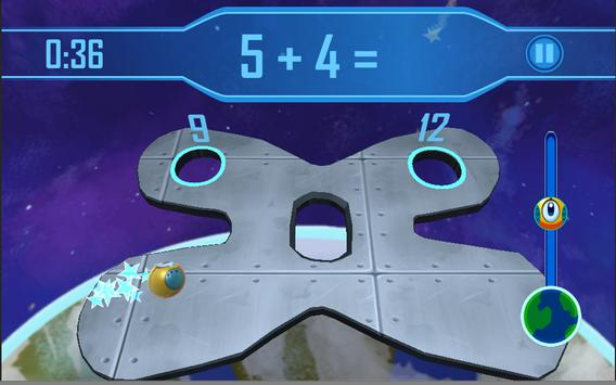 Probo: Math Bot screenshot 4