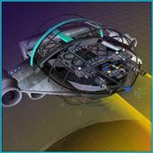 Space Pilot Defender icon