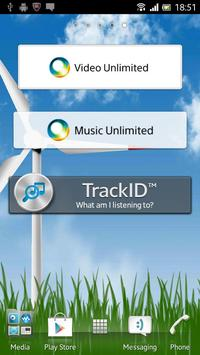 Wind Turbines Live HD+ screenshot 3