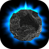 Carbon Comet icon