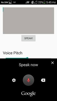 text to speech voice changer apk download free music audio app