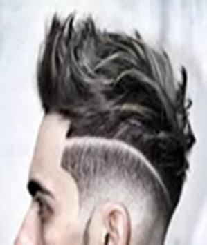 Current Men\'s Hairstyles for Android - APK Download