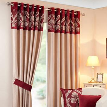 Curtai Design Styles screenshot 4
