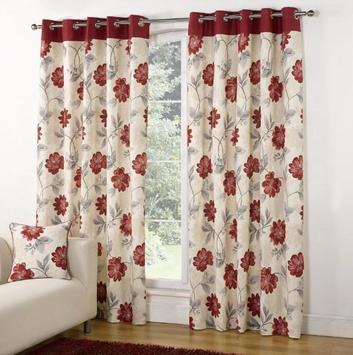 curtain design ideas screenshot 1