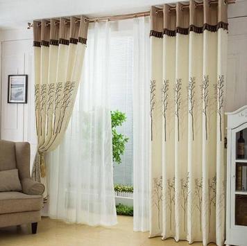 curtain design ideas screenshot 2