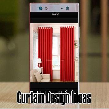 Curtain Design Ideas screenshot 3