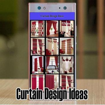 Curtain Design Ideas screenshot 4