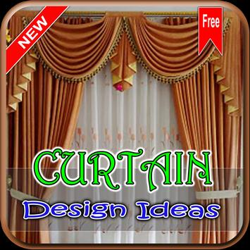 Curtain Design Ideas screenshot 13