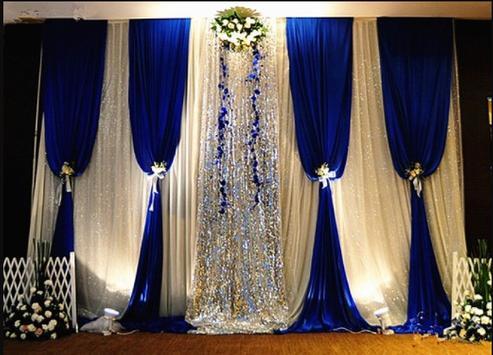 Curtain Design Ideas screenshot 24