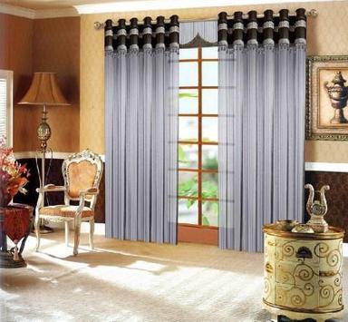 Curtain Designs screenshot 14
