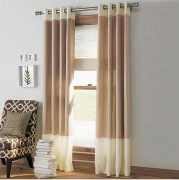 Curtain Designs screenshot 8