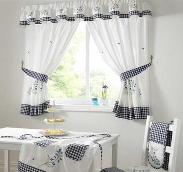 Curtain Designs screenshot 9