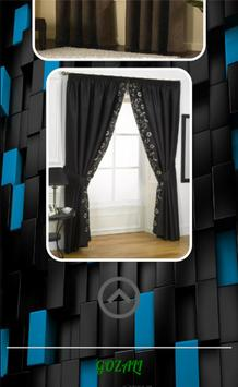 CurtainDesigns screenshot 3