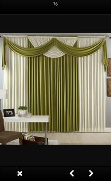 CurtainDesigns screenshot 2