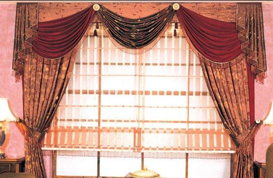 CurtainDesigns screenshot 6