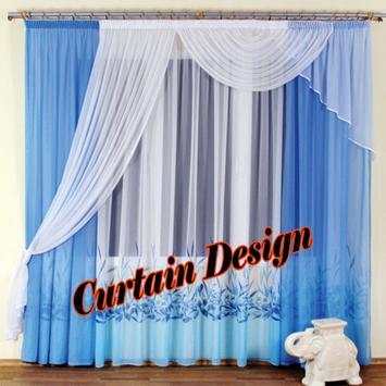 CurtainDesigns screenshot 9