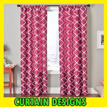 Curtain Designs screenshot 10