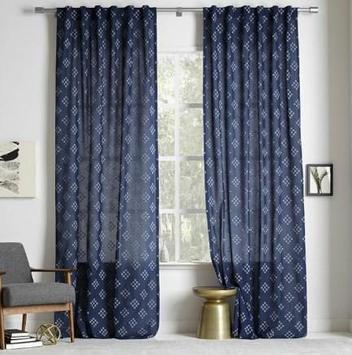 Curtain Designs screenshot 4