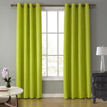 Curtain Designs screenshot 6
