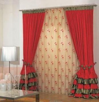 Curtain Designs screenshot 7
