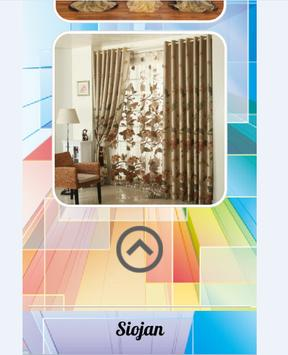 Curtain Designs screenshot 2