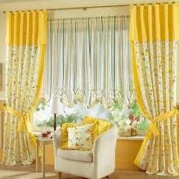 Curtain Designs screenshot 5