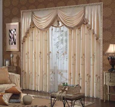 Curtains And Drapes apk screenshot