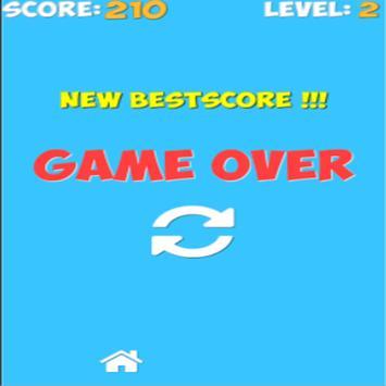 B QUICK screenshot 2