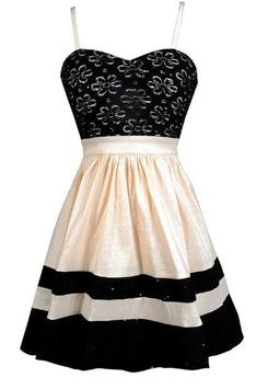 Cute Dresses screenshot 1