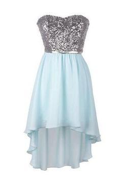 Cute Dresses screenshot 3