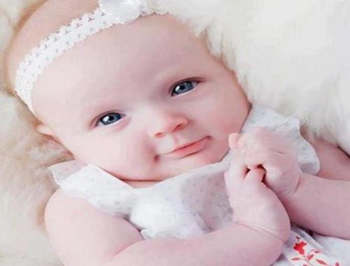 Cute Baby Gallery For Android Apk Download