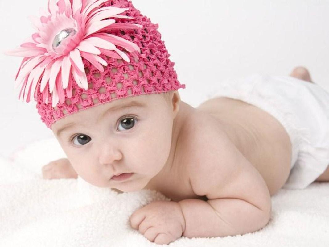 Cute baby gallery screenshot 6