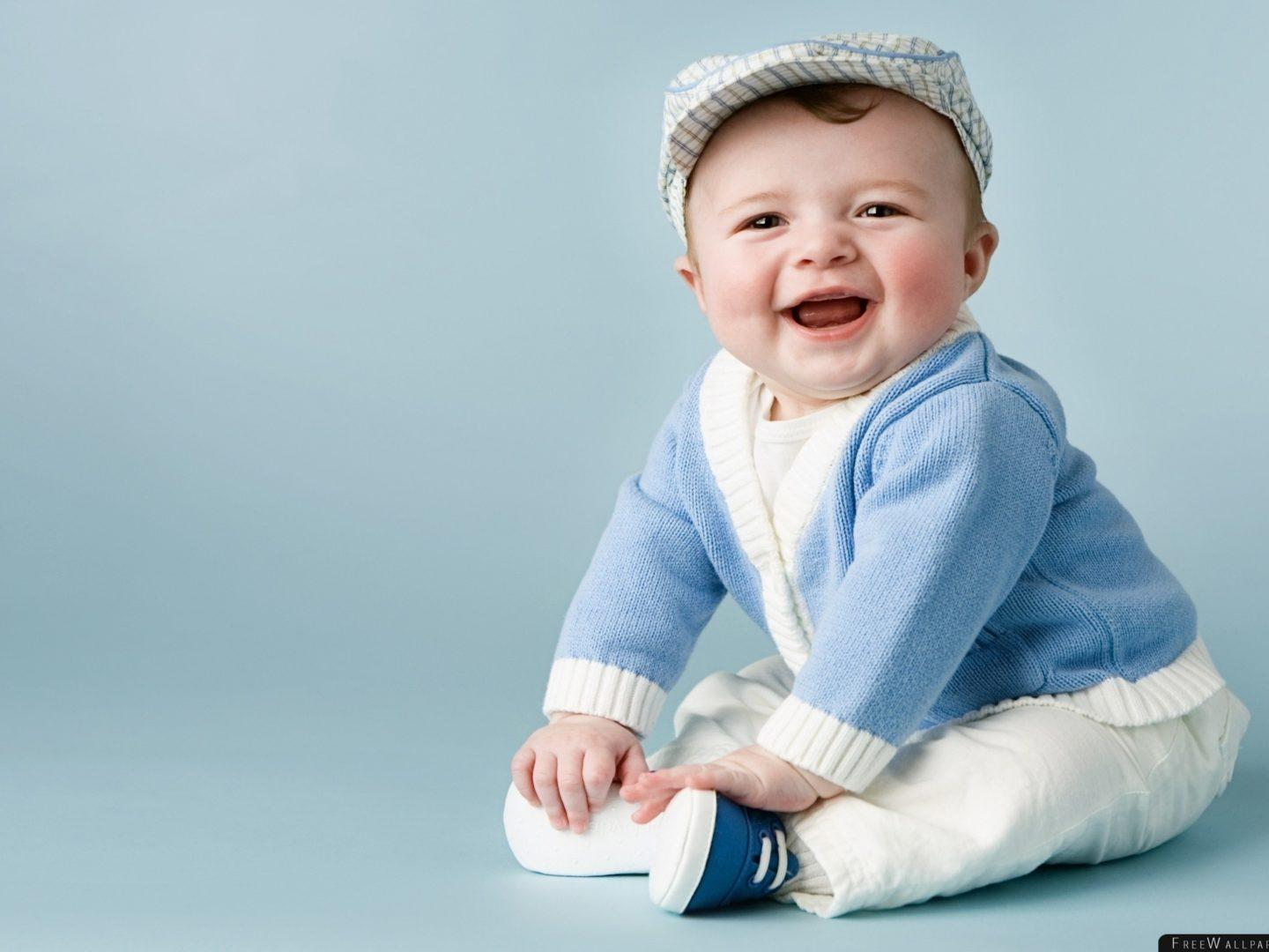Cute Baby Images For Android Apk Download
