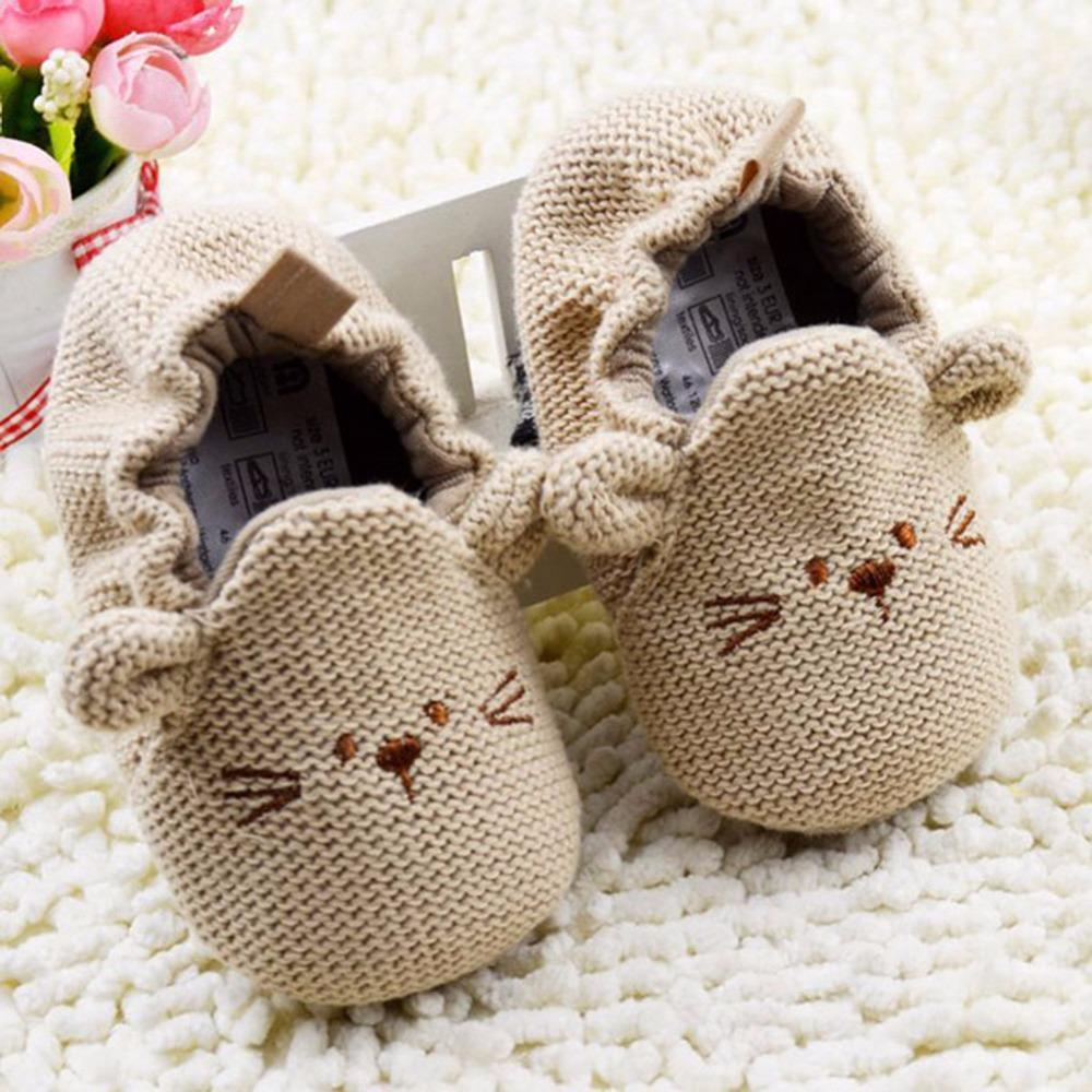 Cute Baby Shoes Wallpaper For Android Apk Download