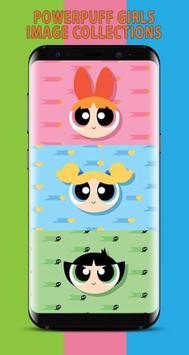 Cute PPG Wallpapers HD screenshot 4
