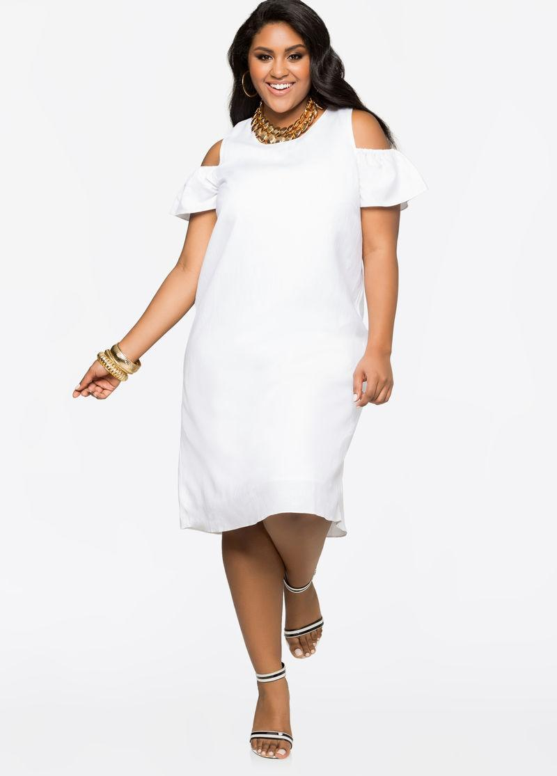 Cute Plus Size Club Dresses for Android - APK Download