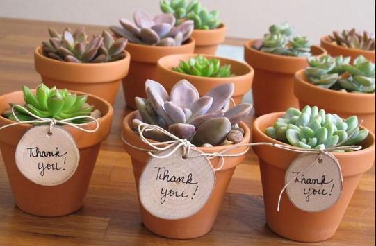 Cute Souvenir Ideas screenshot 3