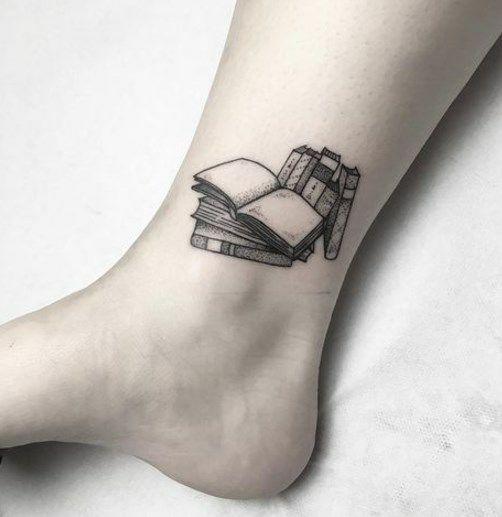 Cute Pomysły Tatuaż Dla Dziewczyny For Android Apk Download