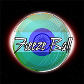 Indian Freeze Ball Game icon