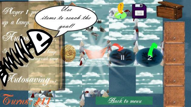 Multiplayer Labyrinth apk screenshot