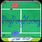 PingPongHockey icon