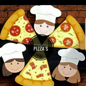 Daddy's Little Pizzas icon